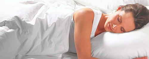 annular rash lupus